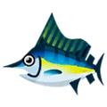 Blue Marlin PC Icon.png