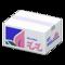 Cardboard Box (Peaches) NH Icon.png