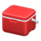 Cooler Box (Red) NH Icon.png