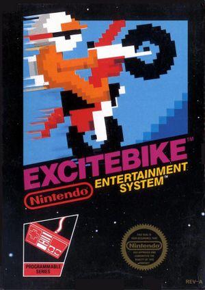 Excitebike NES Box Art.jpg