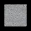 Gravel Flooring