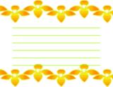 Honeybee Paper PG.png