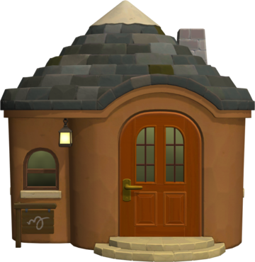 House of Weber NH Model.png