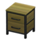 Ironwood Dresser (Old) NH Icon.png