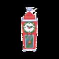 Jingle Clock e+.png