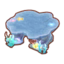 Ocean-Floor Stone Table PC Icon.png