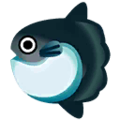 Ocean Sunfish PC Icon.png
