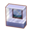 Tall Display Case PC Icon.png