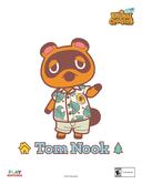 Tom Nook PN Paint Filled.png