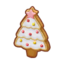 White Gingerbread Tree PC Icon.png