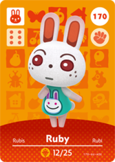 170 Ruby amiibo card NA.png
