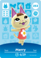 252 Merry amiibo card NA.png