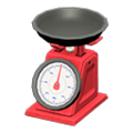 Analog Kitchen Scale NH Icon.png