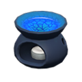 Aroma Pot (Black) NH Icon.png