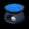 Aroma Pot (Black) NH Icon.png