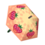 Berry Umbrella PG Model.png