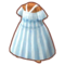 Blue-Striped Sun Dress PC Icon.png