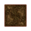 Brown Square Rug PC Icon.png