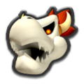 Dry Bowser MK8 Icon.png