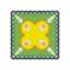 Egg Rug PC Icon.png