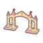 Funfair Arched Entrance PC Icon.png