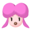 Harriet PC Character Icon.png