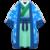 Hikoboshi Outfit NH Icon.png