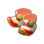 Party Boots PC Icon.png