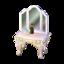 Princess Dresser NL Model.png