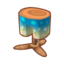 Soda Shorts PC Icon.png