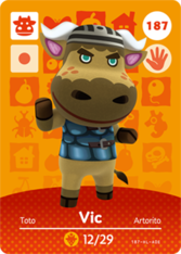 187 Vic amiibo card NA.png