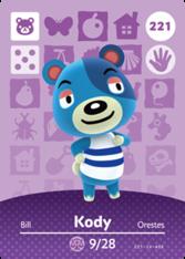 221 Kody amiibo card NA.png