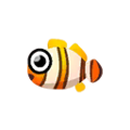 Clown Fish PC Icon.png