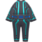 Cyber Suit (Blue) NH Icon.png