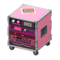 Effects Rack (Pink - Chic Logo) NH Icon.png