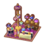 Lamp-Selling Stand PC Icon.png