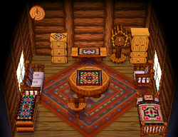 NL Cabin Series.png