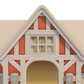 Orange Chalet Exterior NH Icon.png