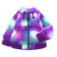Space Parka (Purple) NH Icon.png
