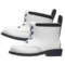 Work Boots (White) NH Icon.png