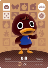033 Bill amiibo card NA.png