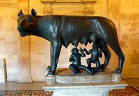 Capitoline Wolf.jpg