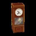 Classic Clock WW Model.png