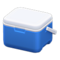 Cooler Box (Blue) NH Icon.png