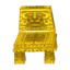 Golden Chair CF Model.png