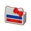 Hello Kitty Drawers PC Icon.png