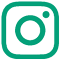 Instagram Icon Stylized (NH).png