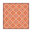 Kitchen Flooring PC Icon.png