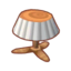 Pep-Squad Skirt PC Icon.png