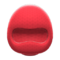 Ski Mask (Red) NH Icon.png